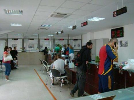 Asociația Orașelor din România: Cea mai mare parte a salariaților din administrația publică locală au ajuns în pragul disperării