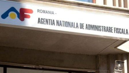 ANAF implementează Codul Vamal Unional începând cu 1 Mai