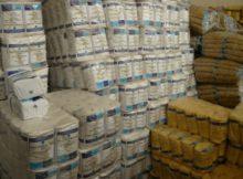 Craiova: Primăria continuă activitatea dedistribuire a pachetelor cu alimente rămase nerepartizate