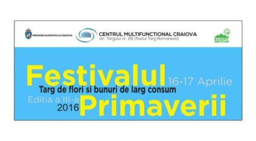 festivalul primaveri