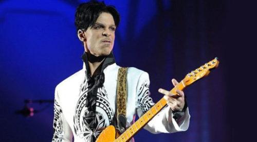 A murit Prince! Cântărețul avea 57 de ani