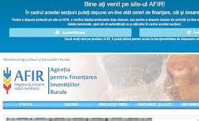 PNDR 2014 – 2020: A fost modificat procesul de selecţie a proiectelor cu fonduri europene