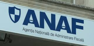 """ANAF a fost amendată cu 16.000 de lei pentru """"lista rușinii"""""""