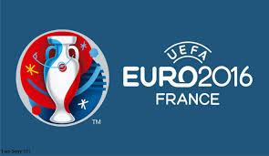 Euro 2016: Programul Campionatului European de fotbal