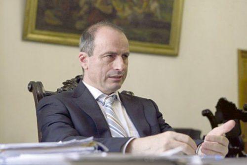 Achim Irimescu: Fermierii cer o reverificare a datelor pentru a putea acorda sprijinul cuplat în zootehnie și în vegetal