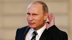 Putin avertizeaza Romania: MAE își exprimă surprinderea față de poziția președintelui Rusiei