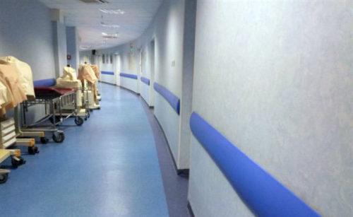 Corpul de control al primului-ministru desfășoară o acțiune de control inopinată la sediul Ministerului Sănătății și la 4 spitale din București