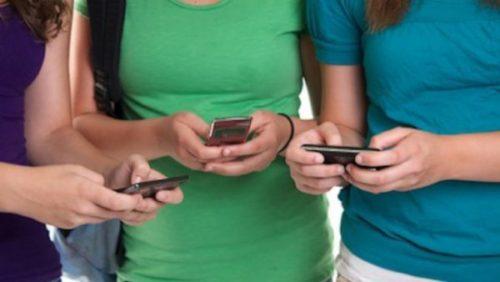 Romania are peste 23 de milioane de utilizatori activi de telefonie mobilă