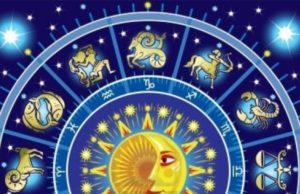 Horoscopul saptamanii 11- 17 iunie 2016