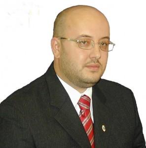 Preşedintele Consiliului Judeţean Vâlcea solicita Guvernului României suplimentarea fondurilor ce se vor aproba judeţului