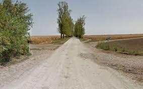 CJ Mehedinți solicita finanțare pentru asfaltarea a peste 112 kilometri de drumuri județene