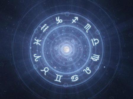 Horoscopul saptamanii 24 – 30 aprilie 2017