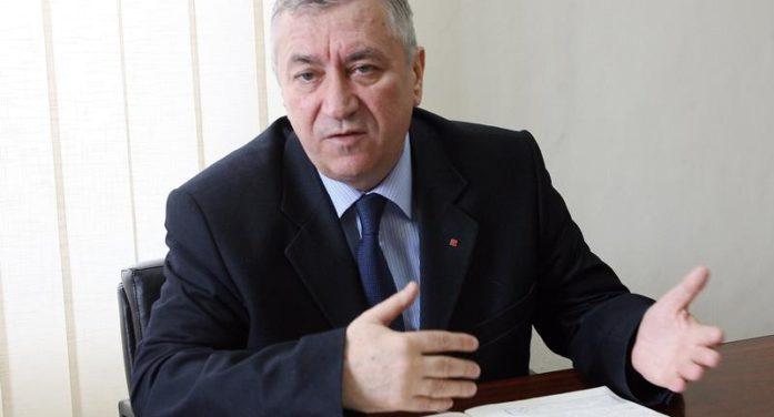 """CJ Dolj: S-a semnat contractul """"Fazarea proiectului «Sistem de management integrat al deșeurilor în județul Dolj»"""""""
