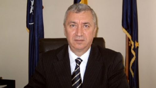 Mesajul președintelui Consiliului Județean Dolj, Ion Prioteasa,  cu prilejul începerii noului an școlar