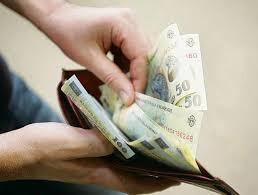 Guvernul a aprobat noile salarii pentru bugetarii din sănătate şi educaţie