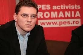 Victor Negrescu: Drepturile românilor din Marea Britanie trebuie apărate