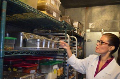 Valcea: Continuă seria controalelor începute la unitățile de alimentație publică