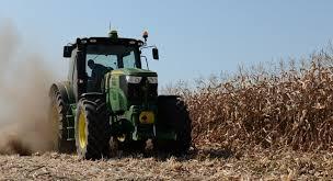 Subventie motorina – trimestrul II 2016: Fermierii pot depune cererile de plata până la 1 august