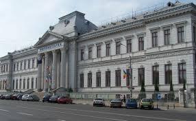 Admitere 2016: 5911 locuri la Universitatea din Craiova