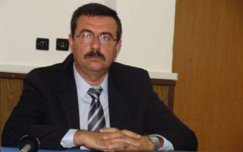 Marius Dascălu ramane la conducerea IPJ Gorj