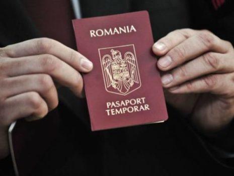 Valcea: Pentru evitarea aglomeratiei, modificari in activitatea serviciilor permise de conducere, inmatriculari auto si eliberarea pasapoartelor
