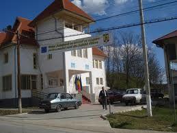 Valcea: Un stadion pentru eternitate: Arena din Măciuca va purta numele lui Bogdan Medrea