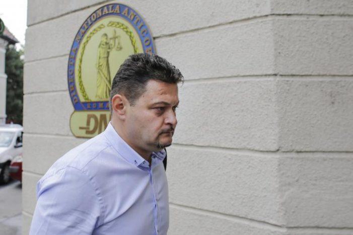 Acuzatii grave in curtea MAI! Persoane din conducerea DIPI au clasificat informații pentru a ascunde deturnarea de fonduri