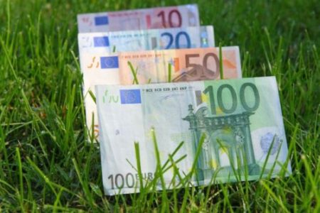 APIA: Incepând cu 16 octombrie vom incepe plata avansului din plățile directe aferente Campaniei 2016