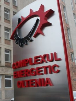 Avantaje pentru salariatii CE Oltenia