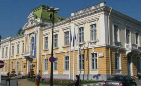 Sedinţă extraordinară la Consiliul Local al municipiului Râmnicu Vâlcea