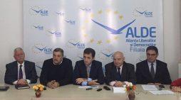 ALDE DOLJ: Taierea ilegala a padurilor din Celaru trebuie oprita