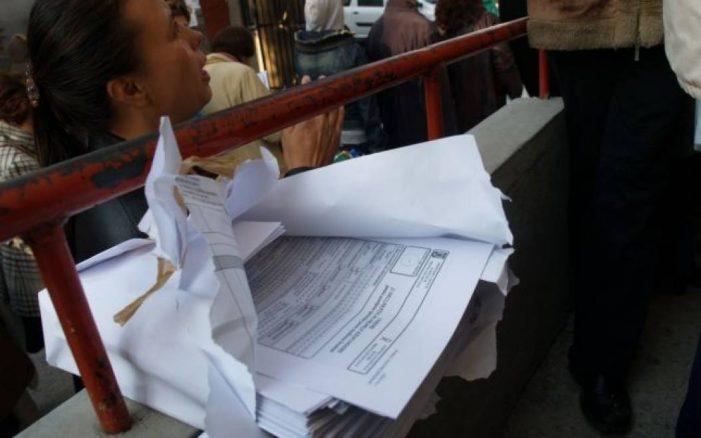 APIA eliberează adeverinţe pentru beneficiarii schemelor de plată gestionate în cadrul Campaniei 2017