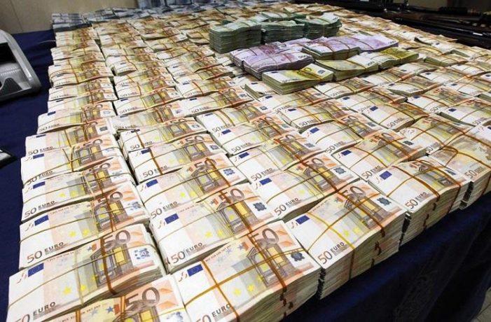 Dolj: Si tu poti obtine 40.000 de euro pentru deschiderea unei afaceri!