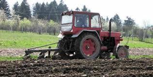 Veste buna pentru fermieri!  Guvernul a dublat fondurile pentru subvenția la motorina utilizată agricultură în trimestrele II și III în 2016