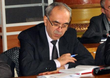 Directorul executiv al APIA Gorj, în incompatibilitate