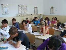 S-a dat startul înscrierii unităților de învățământ în platforma on-line