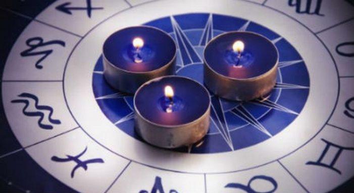 Horoscopul săptămânii 19-25 noiembrie 2016