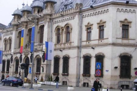 Primaria Craiova: Dezbatere publică – Impozite şi taxe locale pe anul 2017