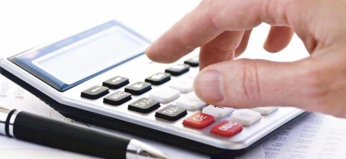 Rectificare bugetară: Mai multi bani pentru sănătatea, investiții si agricultura