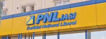 PSD: Partidul Naţional Liberal îşi face, ilegal, campanie electorală
