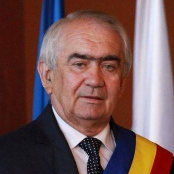 Gorj: Florin Cârciumaru a devenit senator cu acte-n regulă