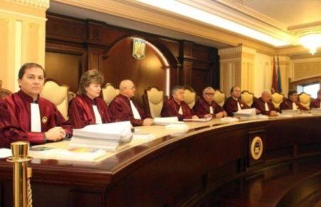 CCR dezbate maine soarta celor 102 taxe