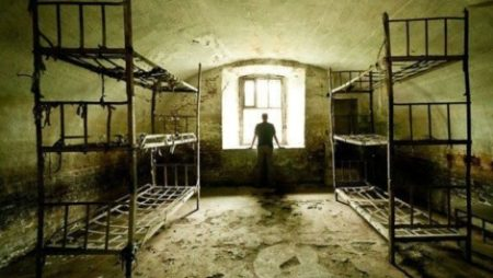 Institutul de Investigare a Crimelor Comunismului va putea organiza activități muzeale și expoziționale