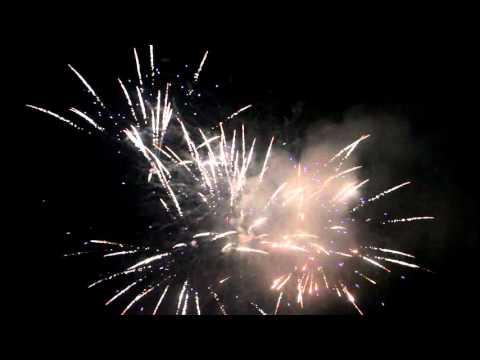"""Si in acest an, Primăria Râmnicu Vâlcea organizează evenimentul """"Revelion 2017"""" pe bd. Tudor Vladimirescu"""