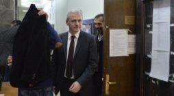 Liviu Dragnea cere infiintarea unei comisii de ancheta cu privire la activitatea SPP