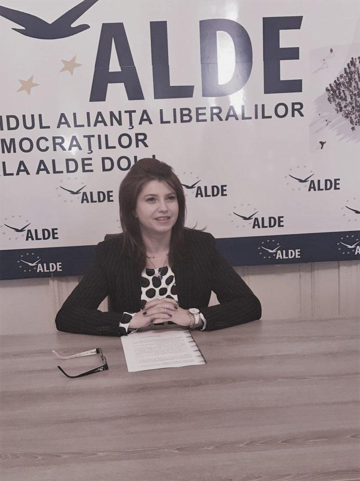 INVESTIȚII STRĂINE ȘI LOCURI DE MUNCĂ LA CALAFAT CU SPRIJINUL ALDE