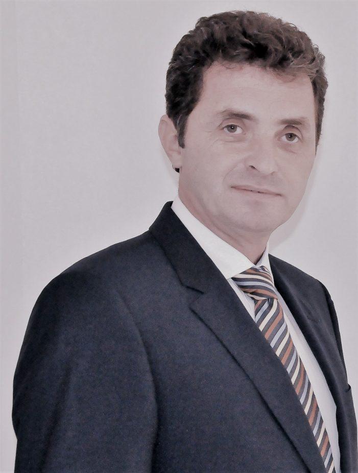 """Ion Cupă, președinte ALDE Dolj:"""" Congresul va consolida ALDE atât din perspectiva alegerilor viitoare cât și din perspectiva raporturilor cu partenerii de guvernare"""""""