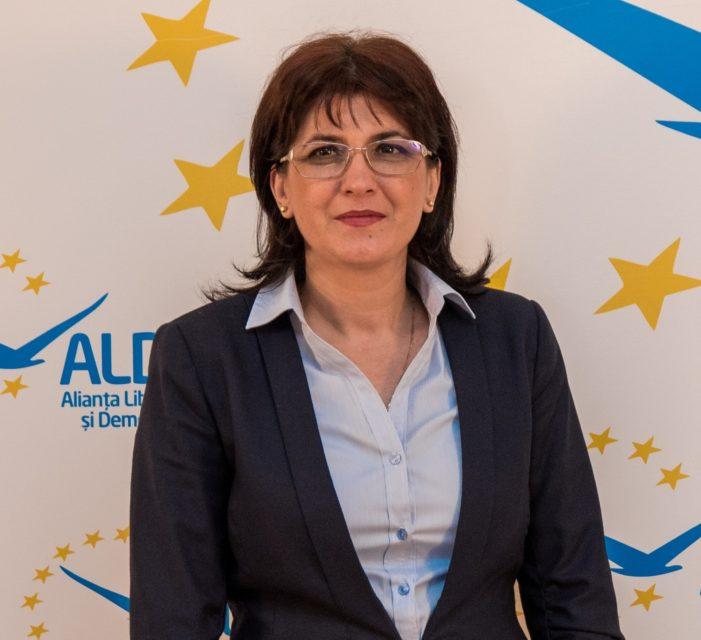 ALDE DOLJ: Legea Prevenţiei va ajunge luna viitoare in Parlament