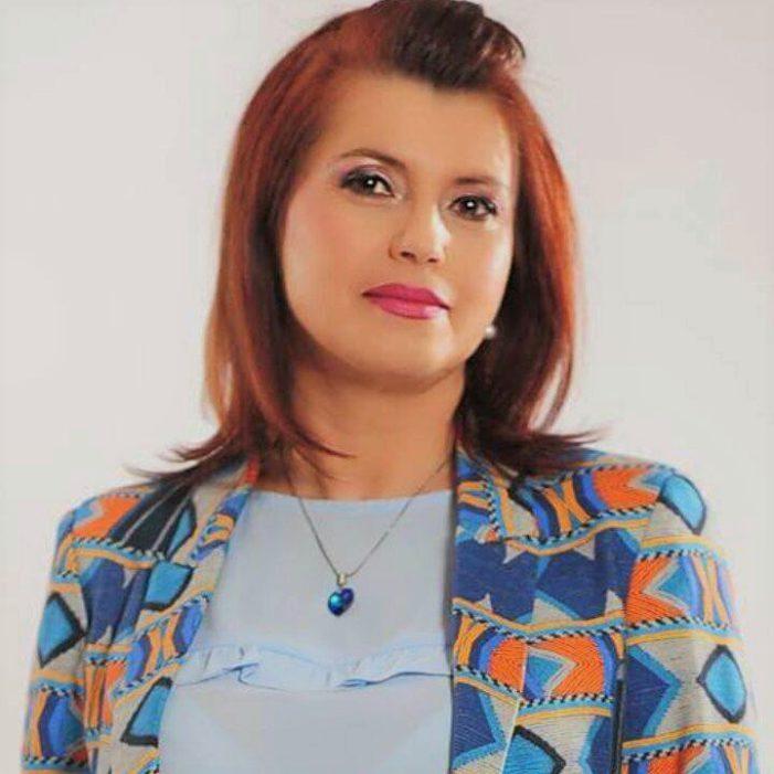 """Anisoara Stănculescu, vicepresedinte ALDE Dolj : """"Prima veste buna a primăverii este cresterea salariilor profesorilor, medicilor si asistentelor medicale"""""""
