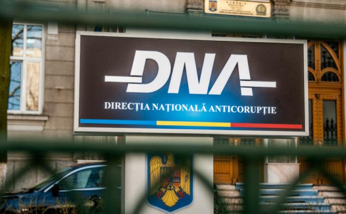 Valcea: Fostul primar al comunei Berislăvești a fost trimis in judecata